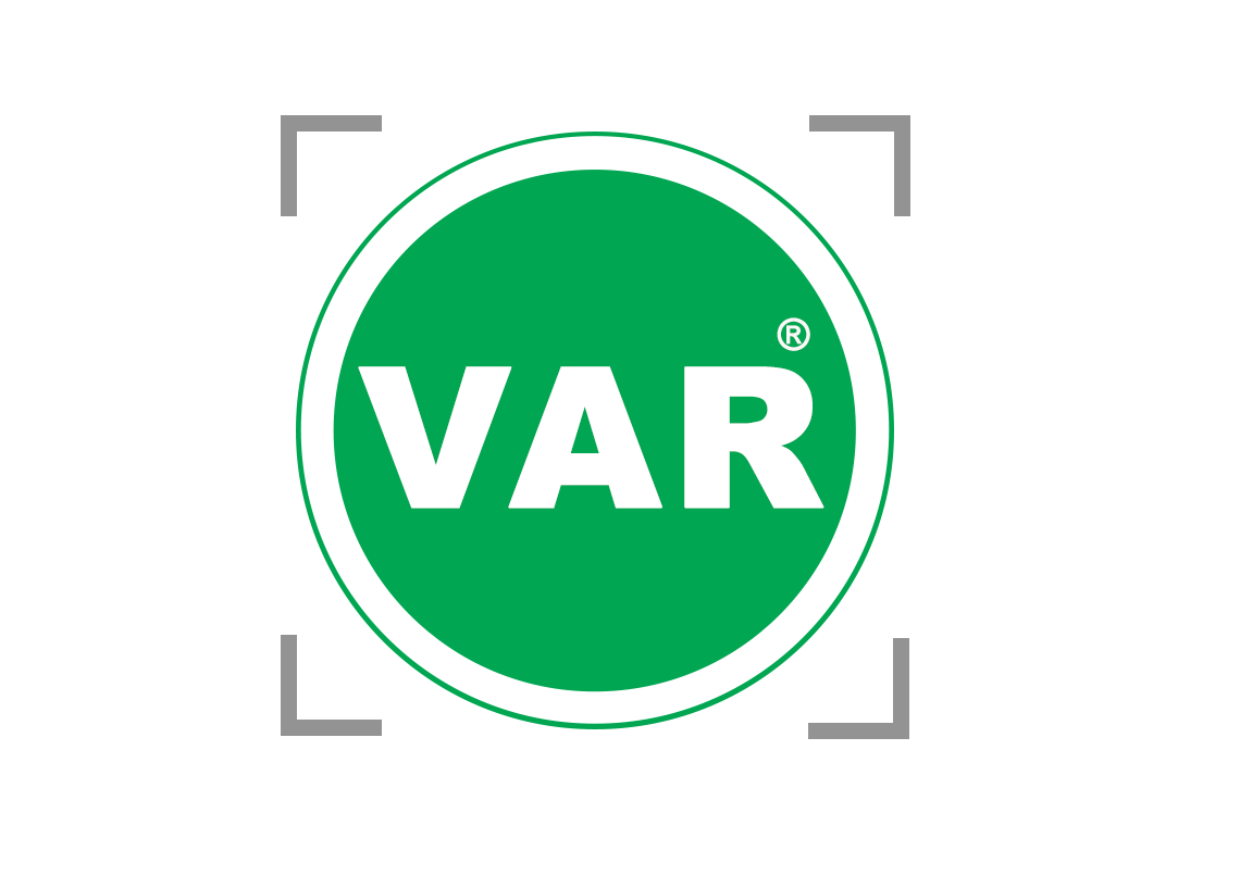 TV VAR COM