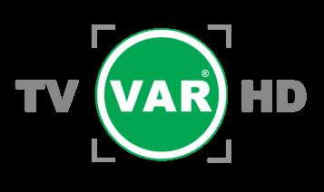 TV VAR COM : VAR SİSTEMİ || DİJİTAL TELEVİZYON KANALI
